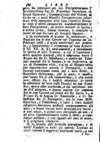 giornale/TO00195922/1778/unico/00000198