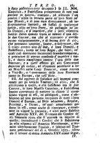 giornale/TO00195922/1778/unico/00000199