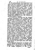 giornale/TO00195922/1778/unico/00000200