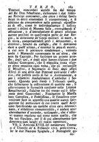 giornale/TO00195922/1778/unico/00000201