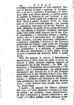 giornale/TO00195922/1778/unico/00000202