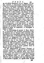 giornale/TO00195922/1778/unico/00000203