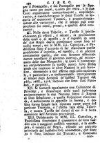 giornale/TO00195922/1778/unico/00000204