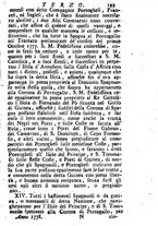 giornale/TO00195922/1778/unico/00000205