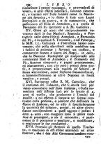 giornale/TO00195922/1778/unico/00000206