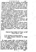giornale/TO00195922/1778/unico/00000207