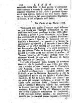 giornale/TO00195922/1778/unico/00000208