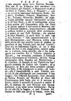 giornale/TO00195922/1778/unico/00000209