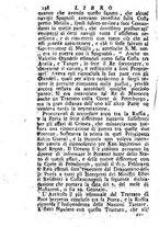 giornale/TO00195922/1778/unico/00000210