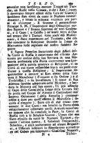 giornale/TO00195922/1778/unico/00000211