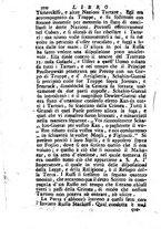 giornale/TO00195922/1778/unico/00000212