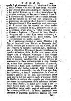giornale/TO00195922/1778/unico/00000213