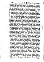 giornale/TO00195922/1778/unico/00000214