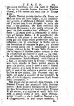 giornale/TO00195922/1778/unico/00000215