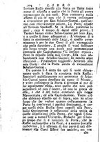 giornale/TO00195922/1778/unico/00000216