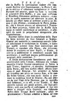giornale/TO00195922/1778/unico/00000217