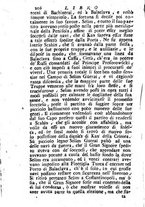 giornale/TO00195922/1778/unico/00000218