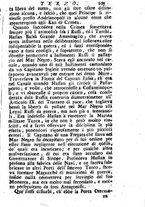 giornale/TO00195922/1778/unico/00000219