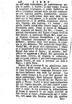 giornale/TO00195922/1778/unico/00000220