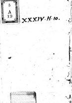 giornale/TO00195922/1781/unico/00000002