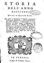 giornale/TO00195922/1781/unico/00000005