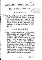 giornale/TO00195922/1781/unico/00000007