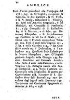 giornale/TO00195922/1781/unico/00000008