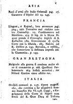 giornale/TO00195922/1781/unico/00000009