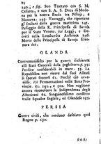 giornale/TO00195922/1781/unico/00000010