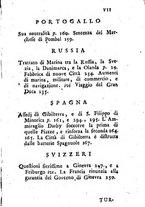 giornale/TO00195922/1781/unico/00000011