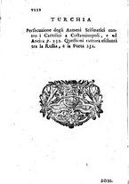 giornale/TO00195922/1781/unico/00000012