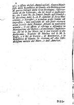 giornale/TO00195922/1781/unico/00000014