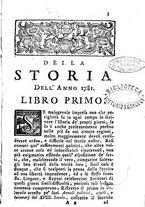 giornale/TO00195922/1781/unico/00000015