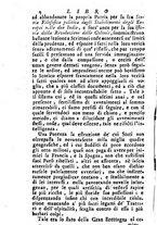 giornale/TO00195922/1781/unico/00000016
