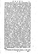giornale/TO00195922/1781/unico/00000017