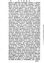 giornale/TO00195922/1781/unico/00000018