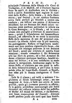 giornale/TO00195922/1781/unico/00000019