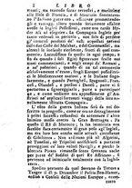 giornale/TO00195922/1781/unico/00000020