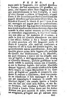 giornale/TO00195922/1781/unico/00000021