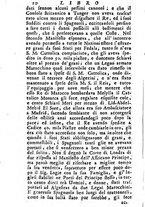 giornale/TO00195922/1781/unico/00000022