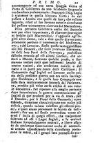 giornale/TO00195922/1781/unico/00000023