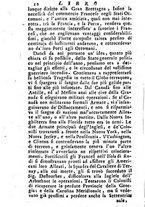 giornale/TO00195922/1781/unico/00000024
