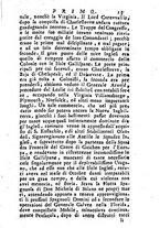 giornale/TO00195922/1781/unico/00000025