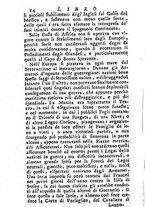 giornale/TO00195922/1781/unico/00000026
