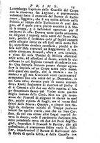 giornale/TO00195922/1781/unico/00000027