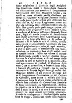 giornale/TO00195922/1781/unico/00000028