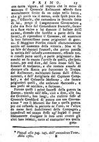 giornale/TO00195922/1781/unico/00000029