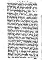 giornale/TO00195922/1781/unico/00000030