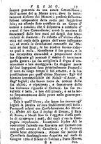 giornale/TO00195922/1781/unico/00000031