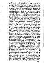 giornale/TO00195922/1781/unico/00000032
